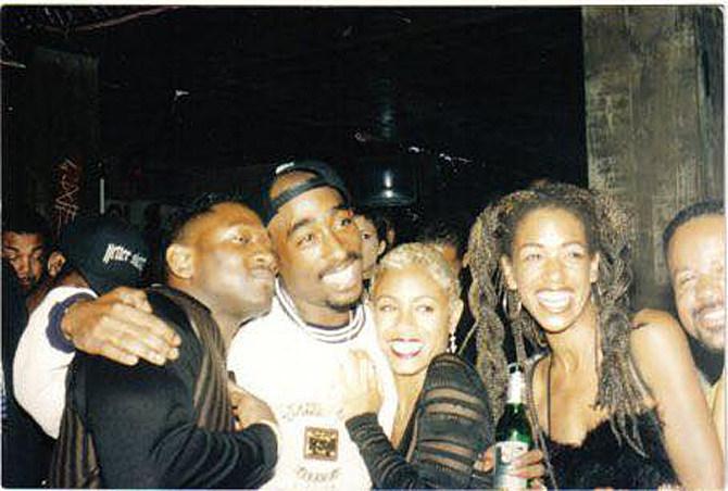 tupac and jada smith relationship