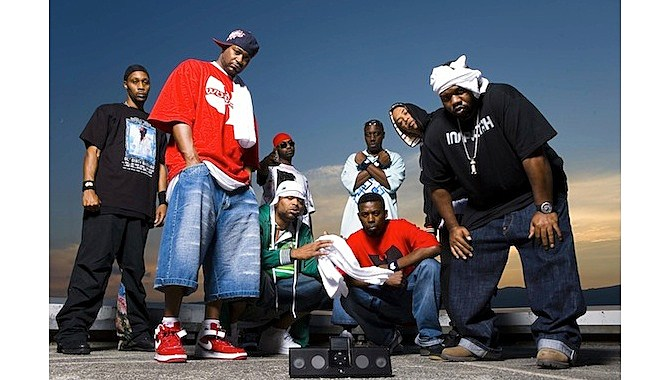 wu-tang clan featured image