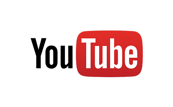 Music Manager Irving Azoff Is Fighting To Pull 20,000 Songs From YouTube - XXL