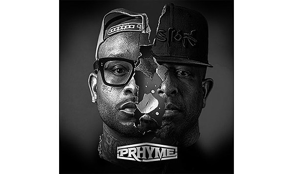 DJ Premier And Pete Rock Have A Joint Album Coming Out In 2015 - XXL