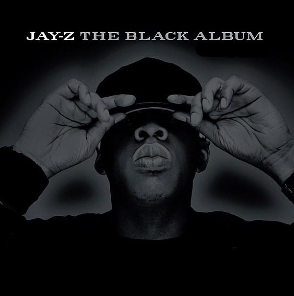 Today in Hip-Hop: Jay Z Drops 'The Black Album' - XXL