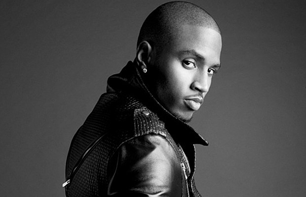 Listen to Two New Trey Songz Tracks