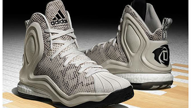 derrick rose adidas basketball shoes 2015