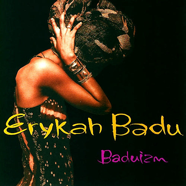Image result for baduizm