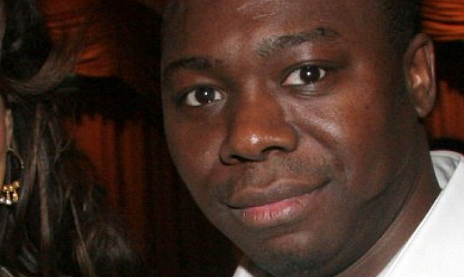 jimmy henchman life sentence murder for hire
