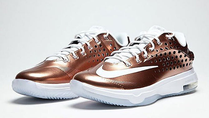 e7e231a94d0 ... best price nike set to release kd 7 elite eybl 0df3d 2caa3