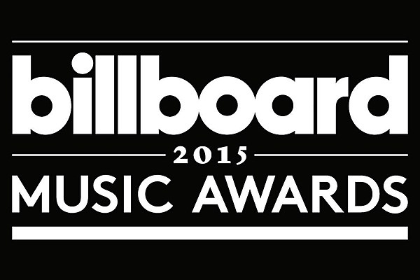 Hip-Hop's 2015 Billboard Music Awards Winners - XXL