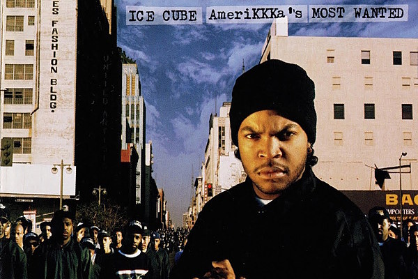 street knowledge ice cube on 25 years of amerikkka s most wanted xxl. Black Bedroom Furniture Sets. Home Design Ideas
