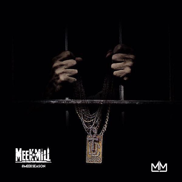 Meek mill album release date in Brisbane