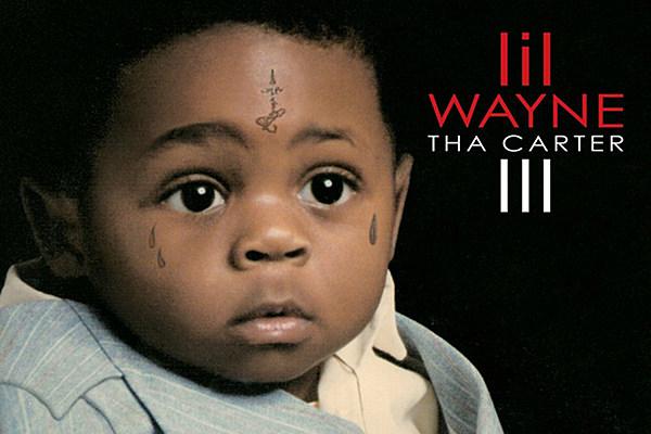 Today in Hip-Hop: Lil Wayne Drops 'Tha Carter III' - XXL