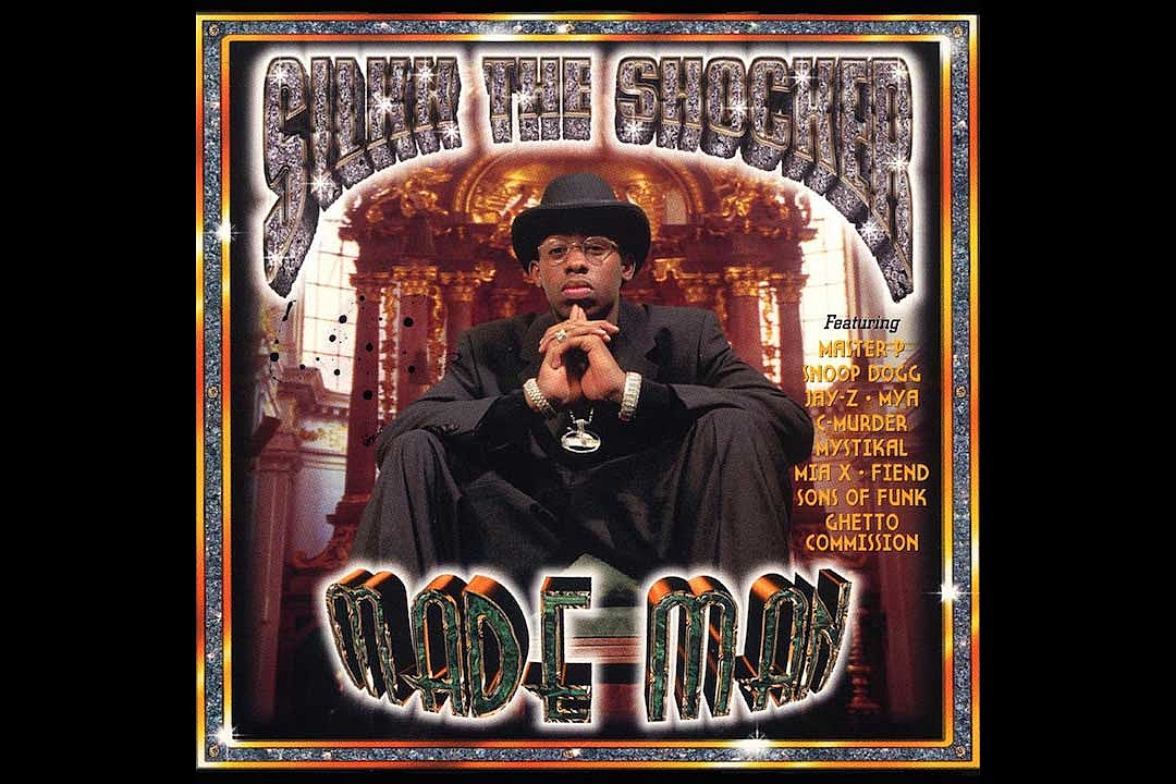 Today in hip hop dmx drops the great depression album xxl malvernweather Images