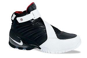 Nike Xxl -18