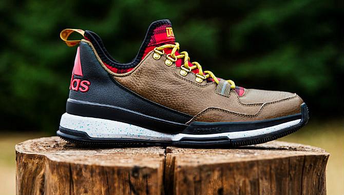 adidas basketball shoes damian lillard. adidas basketball shoes damian lillard s