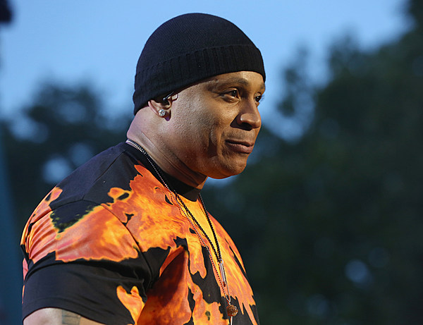 LL Cool J Wants Big Meech and Southwest T to Receive a ...