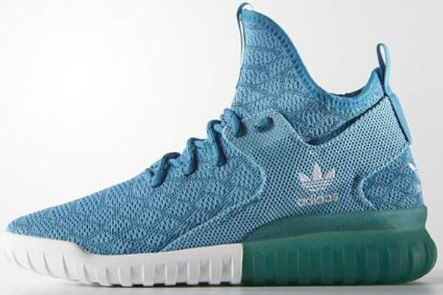 Adidas Tubular 14