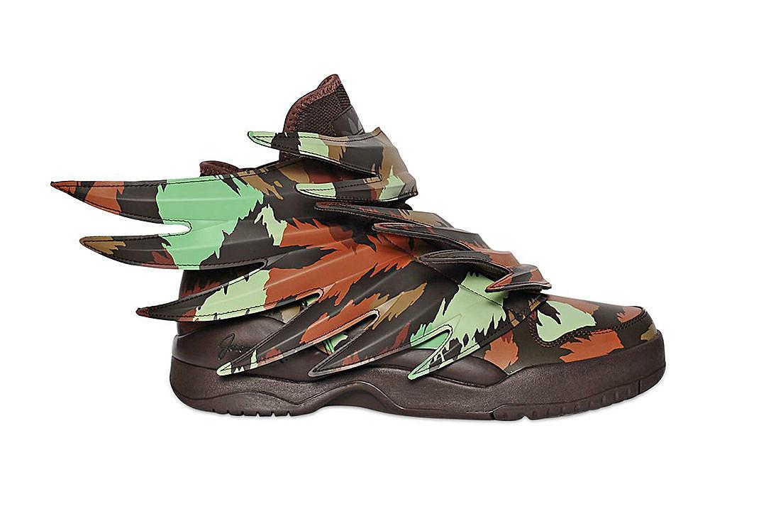 adidas jeremy scott wings 3.0 camo