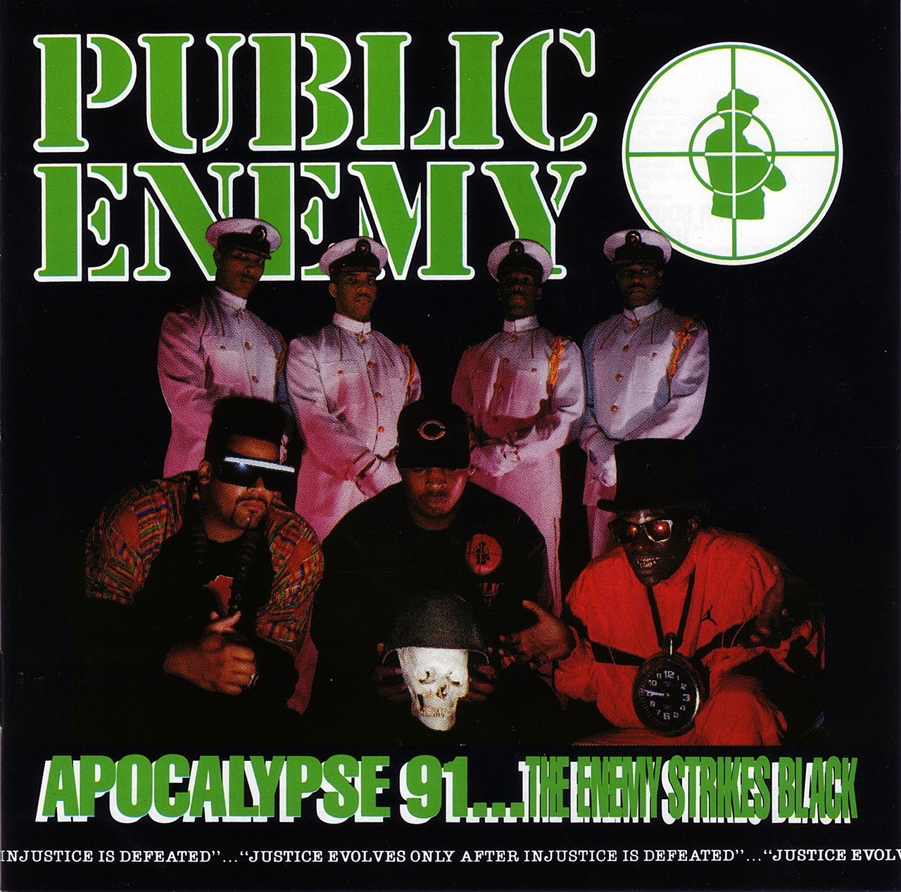 public enemy Public enemy definition, a person or thing considered a danger or menace to the public, especially a wanted criminal widely sought by the fbi and local police forces.