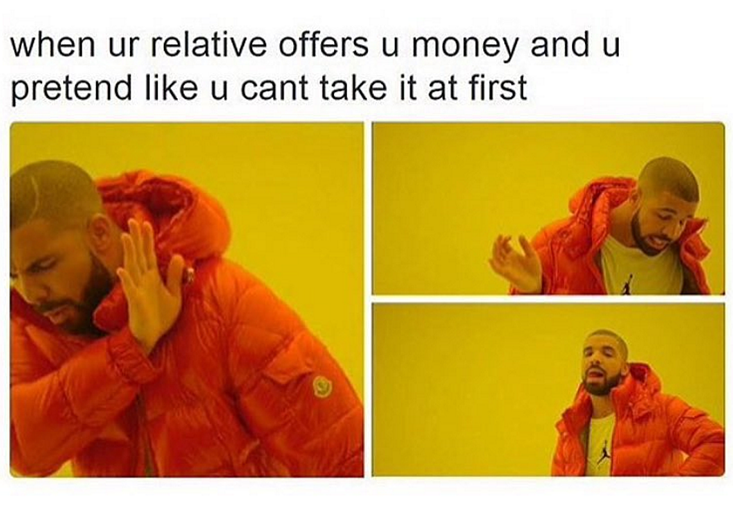 Screen Shot 2015 10 20 at 3.34.49 PM the best memes from drake's \