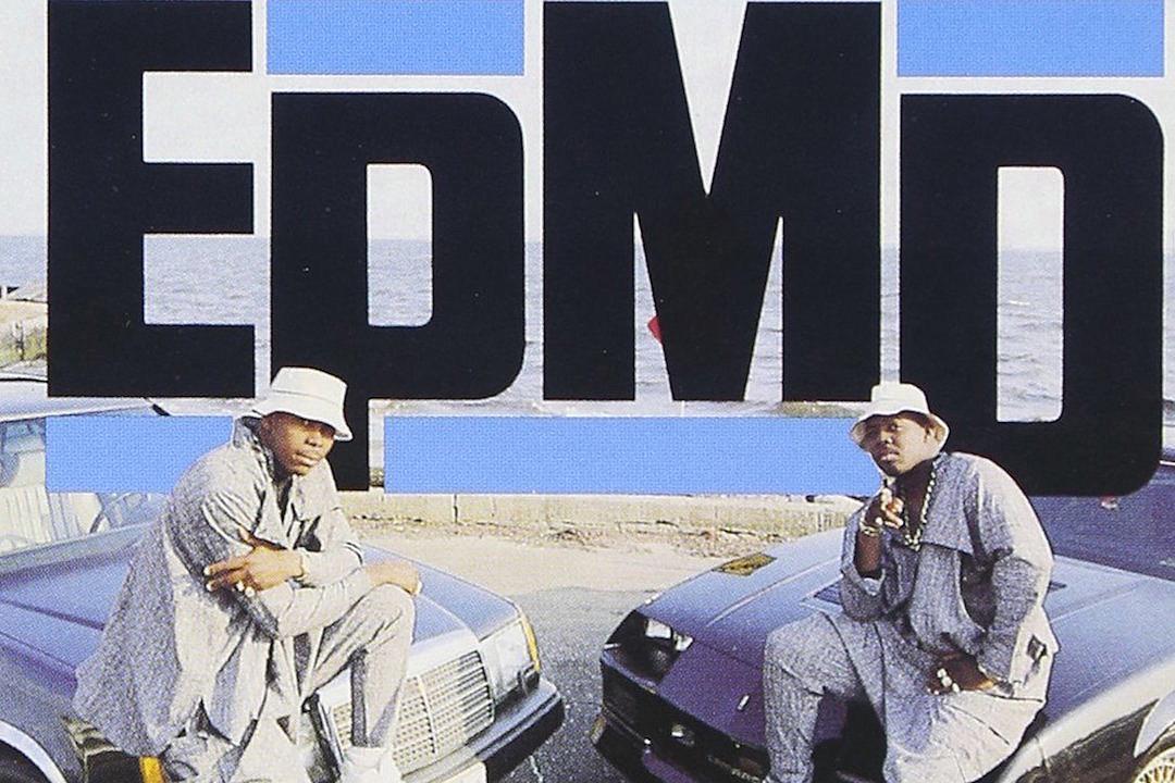 Lyric das efx they want efx lyrics : 10 Business Tips From EPMD's Lyrics - XXL
