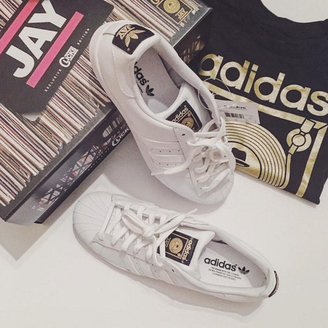 f194736f4d Adidas Superstar Shoes Instagram aoriginal.co.uk