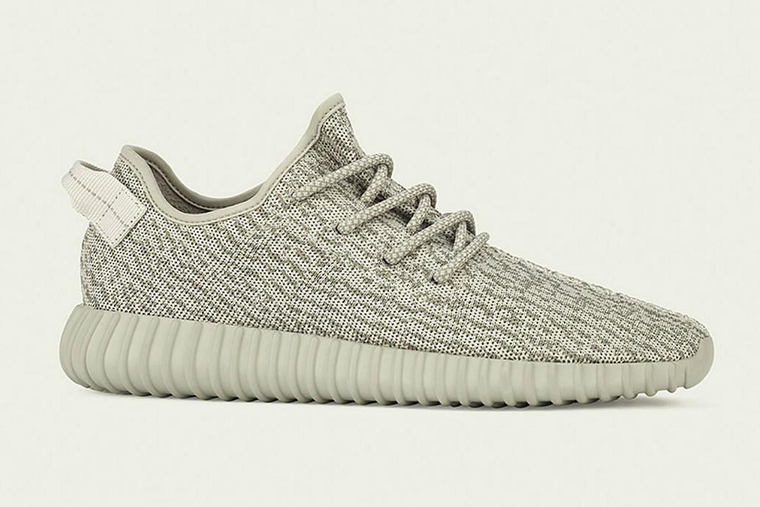 adidas yeezy boost 350 moonrock worldwide online retailer list