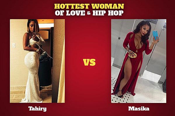 anjali hot sex fakes