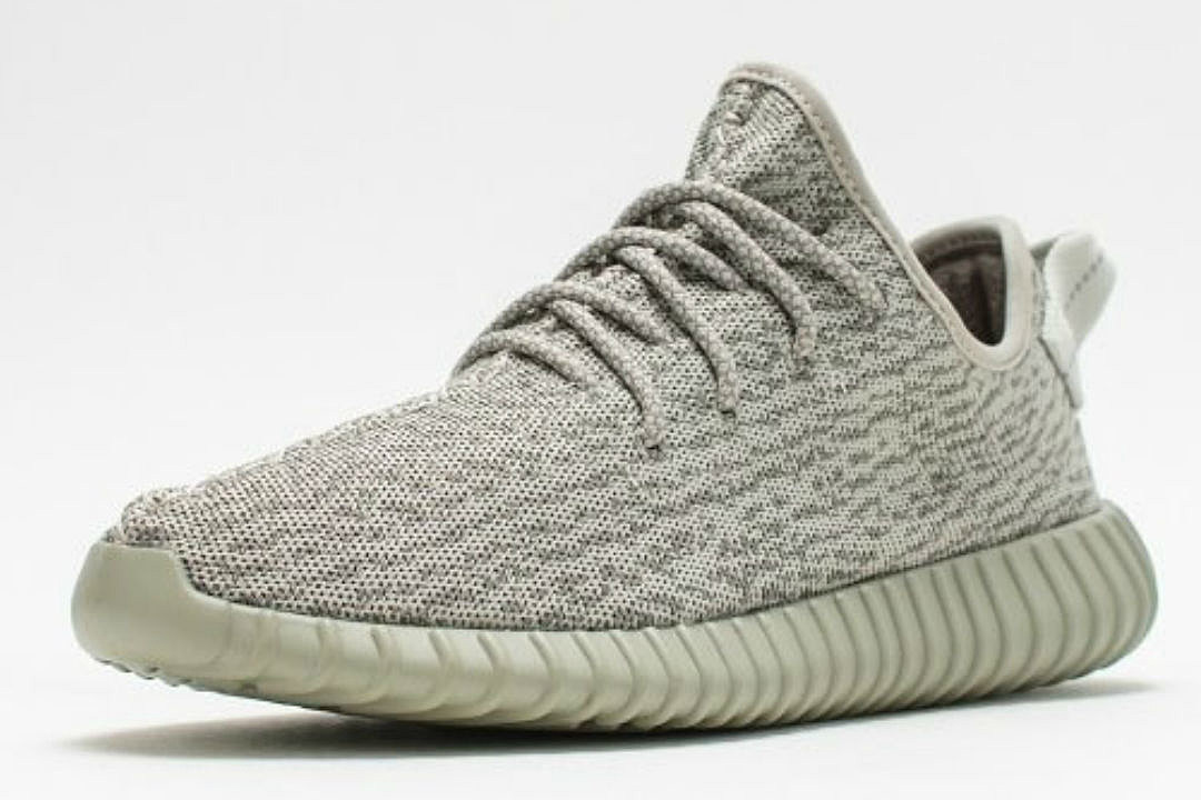 adidas yeezy 350 boost release date