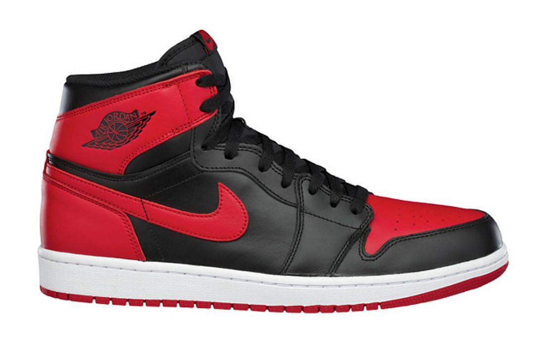 Jordan Shoe Release Date Website