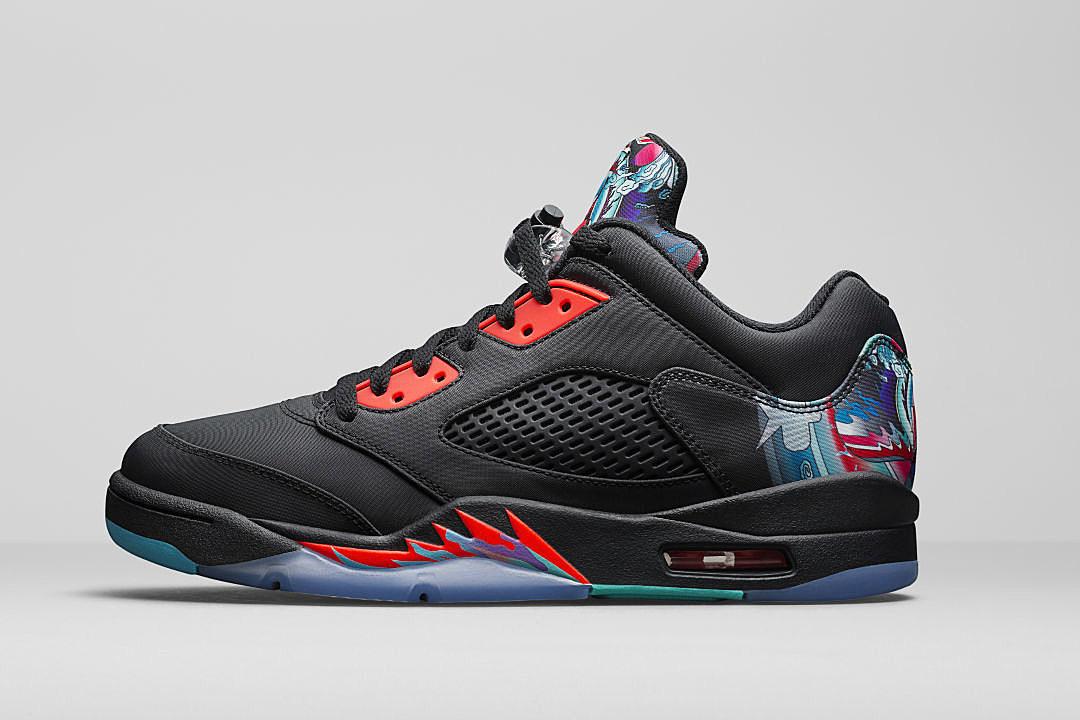 """Air Jordan 10 """"Chicago"""" Archives - Air Jordans, Release Dates ..."""