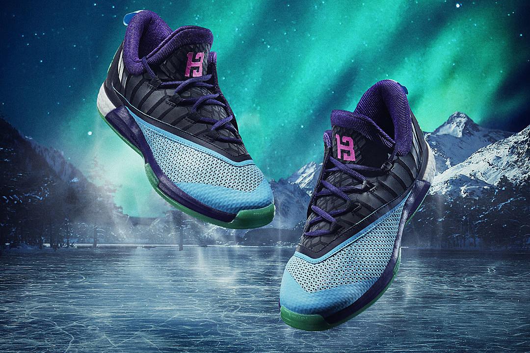 Adidas Ultra Boost 2.5