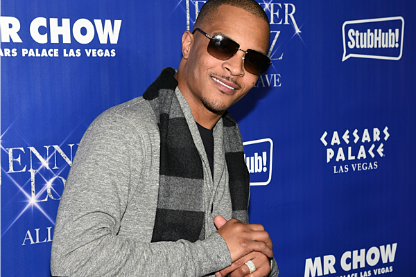 T.I. Signs to Roc Nation, Announces Ownership Deal With ...