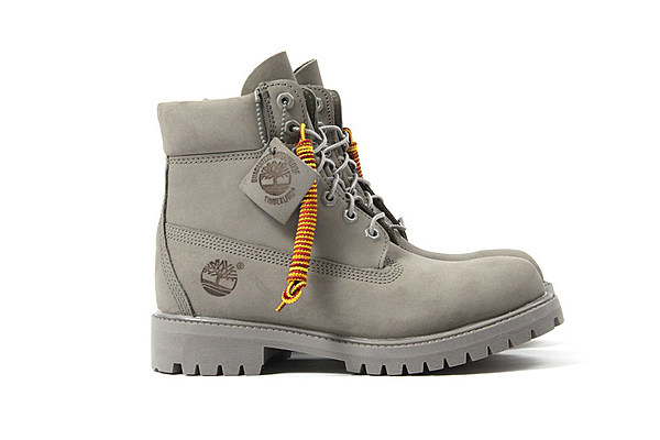 Womens Hiking Boots Tall Boots amp Ankle Boots  Timberlandcom