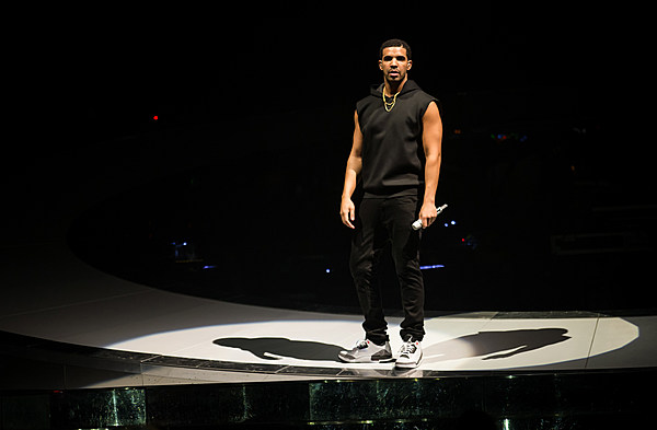 20 of the Best Drake Songs - XXL