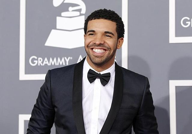 Image result for drake grammys