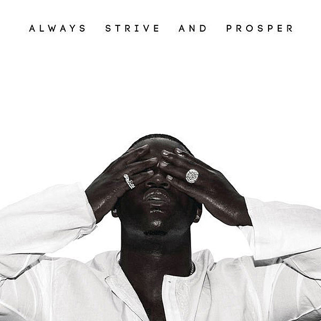 asap ferg unveils always strive and prosper cover xxl
