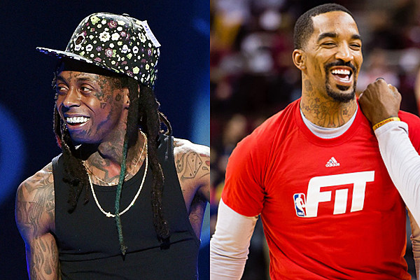 Lil Wayne Tells Wild Groupie Story On Espn S Highly