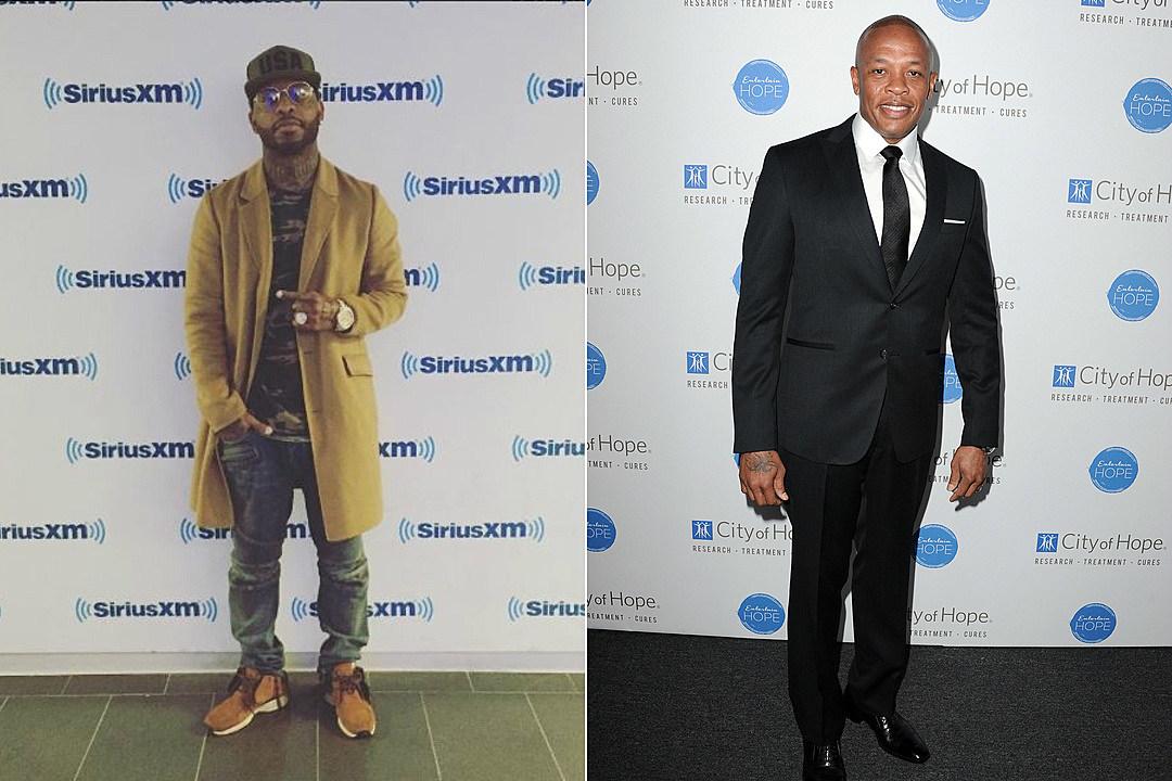 Royce-Dr-Dre.jpg