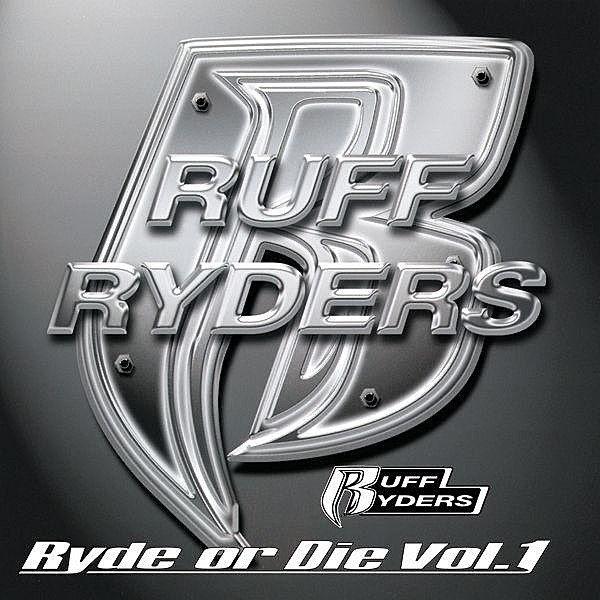 An introduction to ruff ryders and cash money milionaires