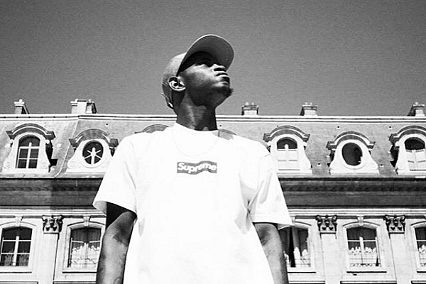 ASAP Nast Calls Out Supreme for Jacking His Ideas