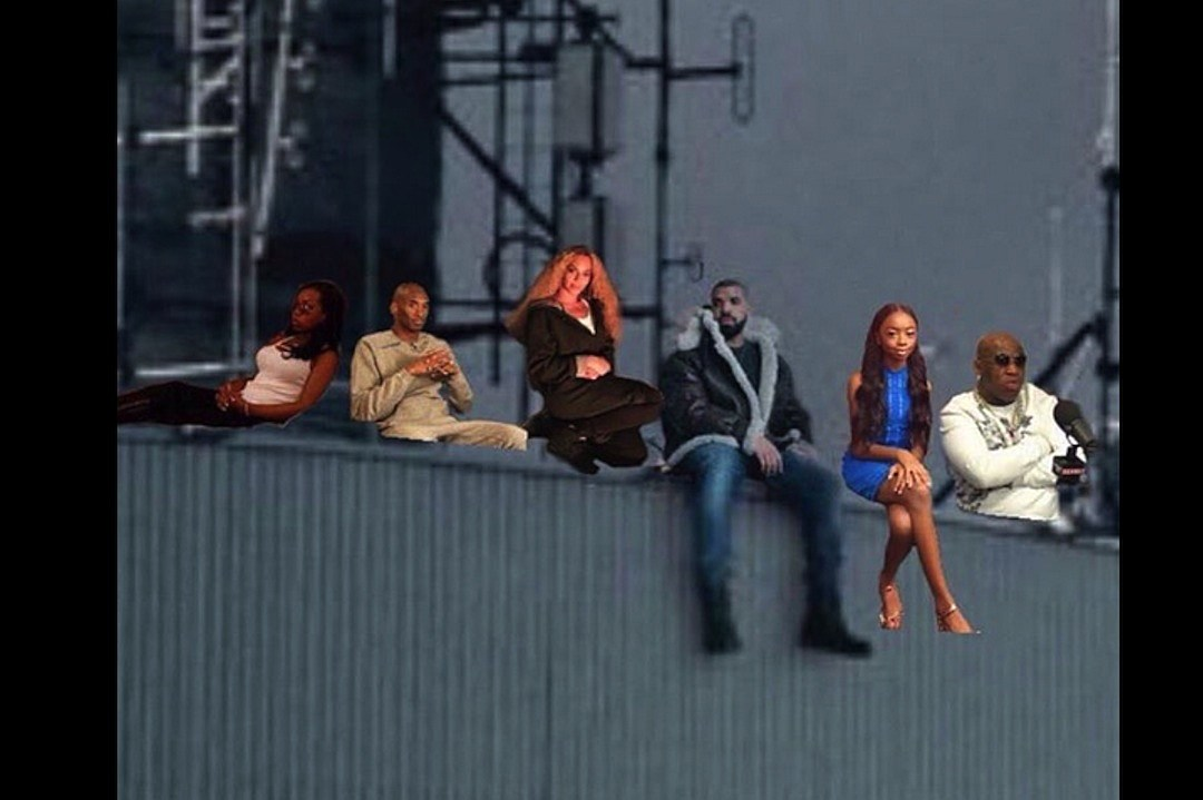 ViewsMemesFeaturedImage check out 10 of the best memes featuring drake's 'views from the 6