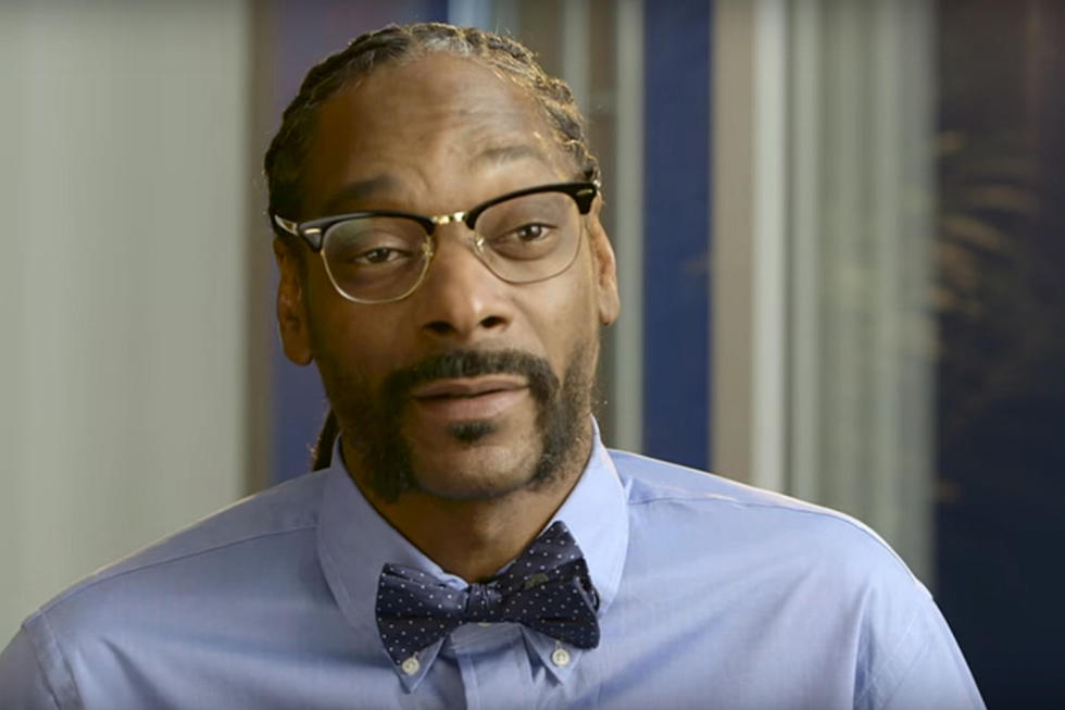 Snoop dogg brings 360 degree videos to youtube with snoopavision xxl snoop dogg brings 360 degree videos to youtube with snoopavision malvernweather Choice Image