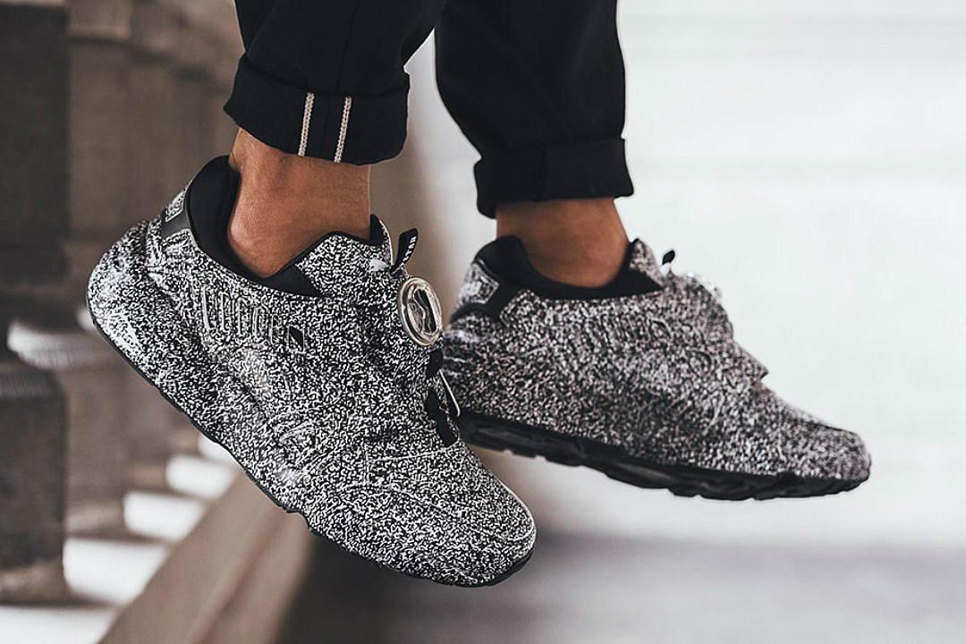 2801a7b19e9 Buy blaze sneakers   OFF56% Discounts