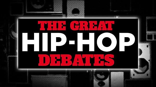 Honorific nicknames in popular music