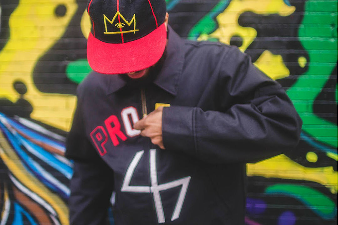pro era joins forces with ebbets field for new collection