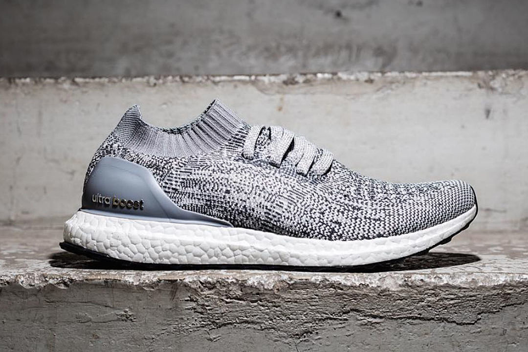 Adidas Ultra Boost Xxl