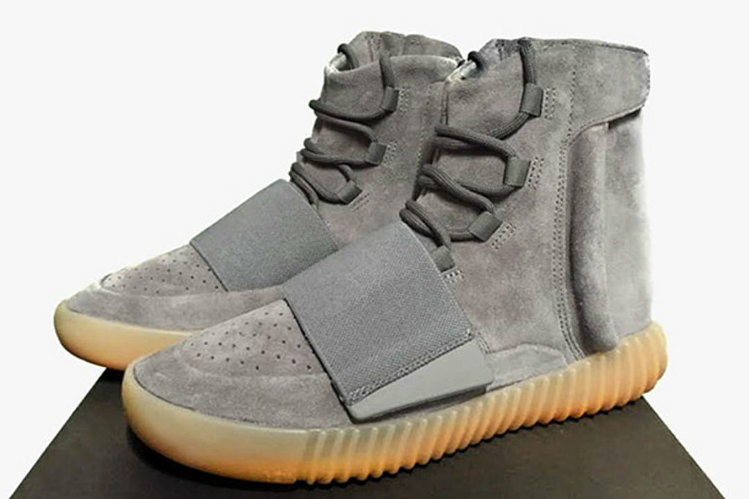 556fd12522c Buy adidas yeezy boost 750 kids for sale   OFF43% Discounted