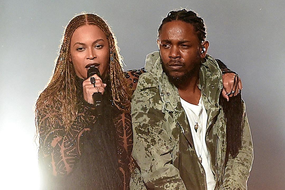 Kendrick lamar angela yee dating