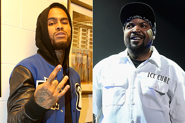 22 Rappers Who Are Muslim Xxl