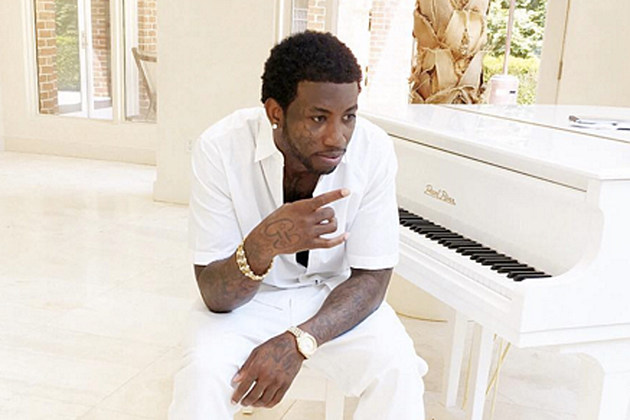 Every Gucci Mane Song That's Dropped Since He Came Home ...