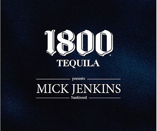 """Mick Jenkins Spits Black Empowerment on """"Sunkissed"""""""